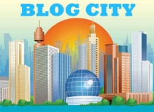 Blog City image small