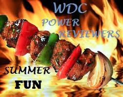 Summer Fun shared image