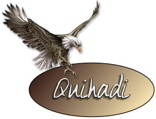 eagle Quihadi sig