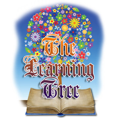 The Learning Tree Banner
