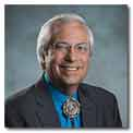 This is the real Chief from the Cherokee Nation Reservation