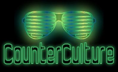 CounterCulture!