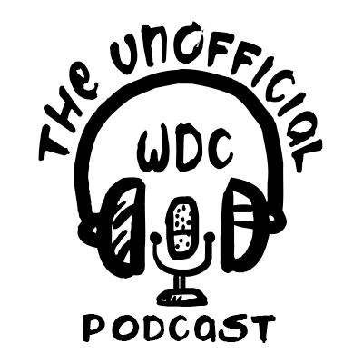 The Unofficial WdC Podcast