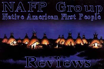 This image was made for the reviewers to review on our behalf of the Group NAFP