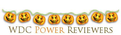 Shared seasonal Power Group image