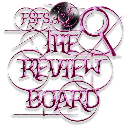 Review Board Image