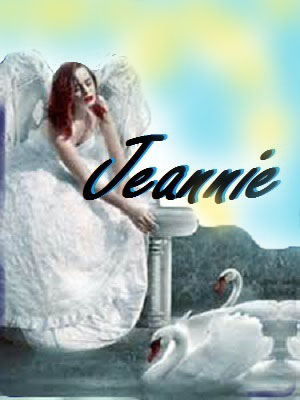 This image is made by Samberine. I won her auction package.