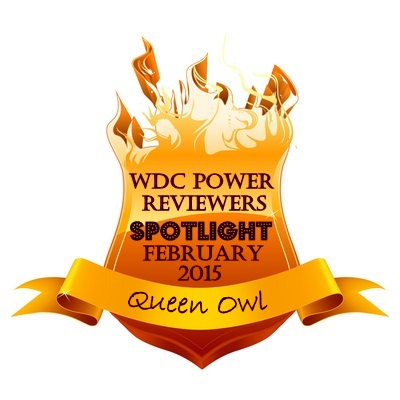 Reviewer of the Month Award
