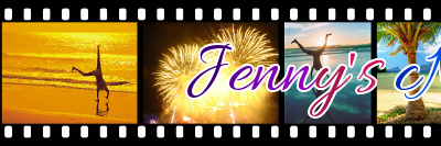 Banner 1 for Jenny's cNote Shop