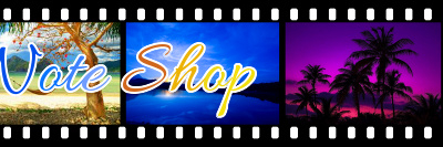 Banner 2 for Jenny's cNote Shop