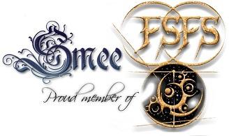 WIP : Membership sig for FSFS