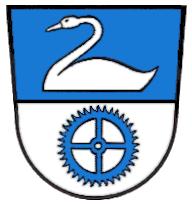 Schwenningen Coat of Arms
