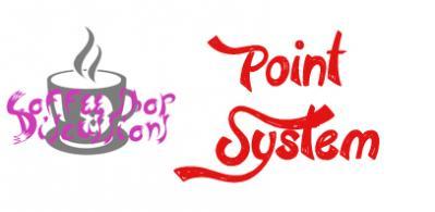 CSD Points logo