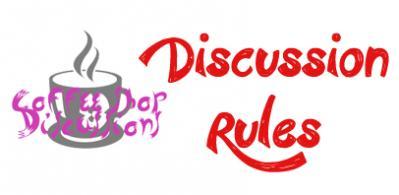 CSD Disc rules