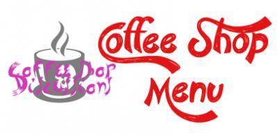 Csd Menu logo