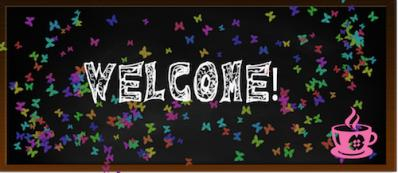 CSD Welcome