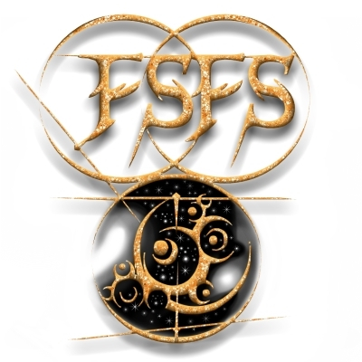 Main image for FSFS
