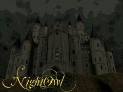 Sig for NightOwl