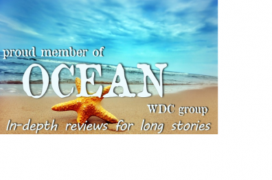 Sig for Ocean Reviwing group