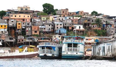 Manaus One