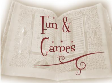 SKW fun&games image