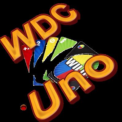 WDC does Uno image