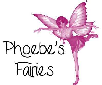 Phoebes fairies image