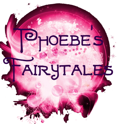 fairytales images