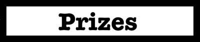 NaNo Write-A-Thon Header - Prizes