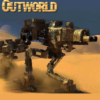 Another Outworld image