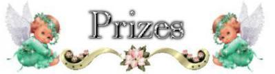Prizes divider