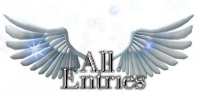 All entries divider