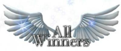 All winners divider