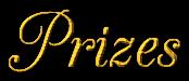 Jane Prizes