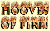 My Name in Flames