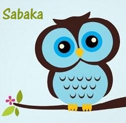 Owl signatures