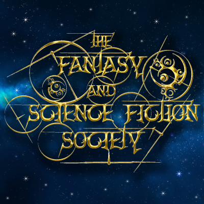Check out the brilliant FSFS logo