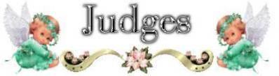 Judges divider