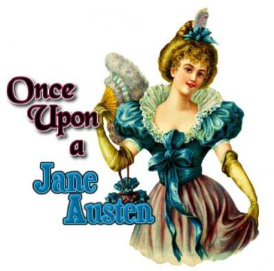 Once upon a Jane Austen
