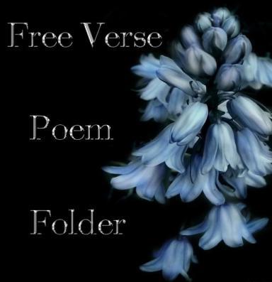 Logo for Poem folder