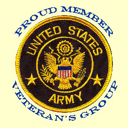 Resized sig for the Honoring Our Veterans Group members, thanks to Monty!