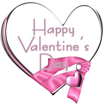 valentine lesbian personals Tampa bay florida lgbt community connection,prosuzy,offers fun activities for single lesbians & couples,business advertising,musicians & artists,personals,community news.
