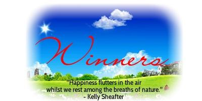 Verdant Winners