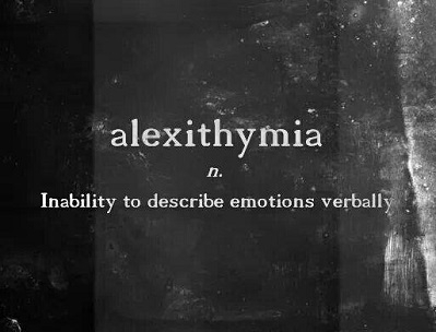I learned a new word today.
