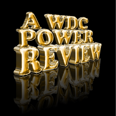 Power Reviewers review sig