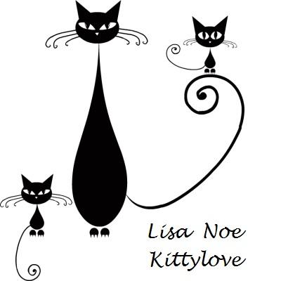 A Lisa Noe~Kittylove image