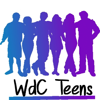 new image for WdC Teens
