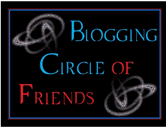 Image for BCOF members to put in their blogs