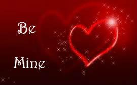 Valentine c-note