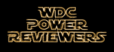 An image for WDC Power Reviewers